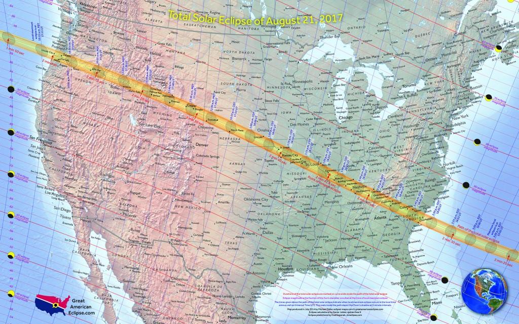 GreatAmericanEclipse_2560x1600_1