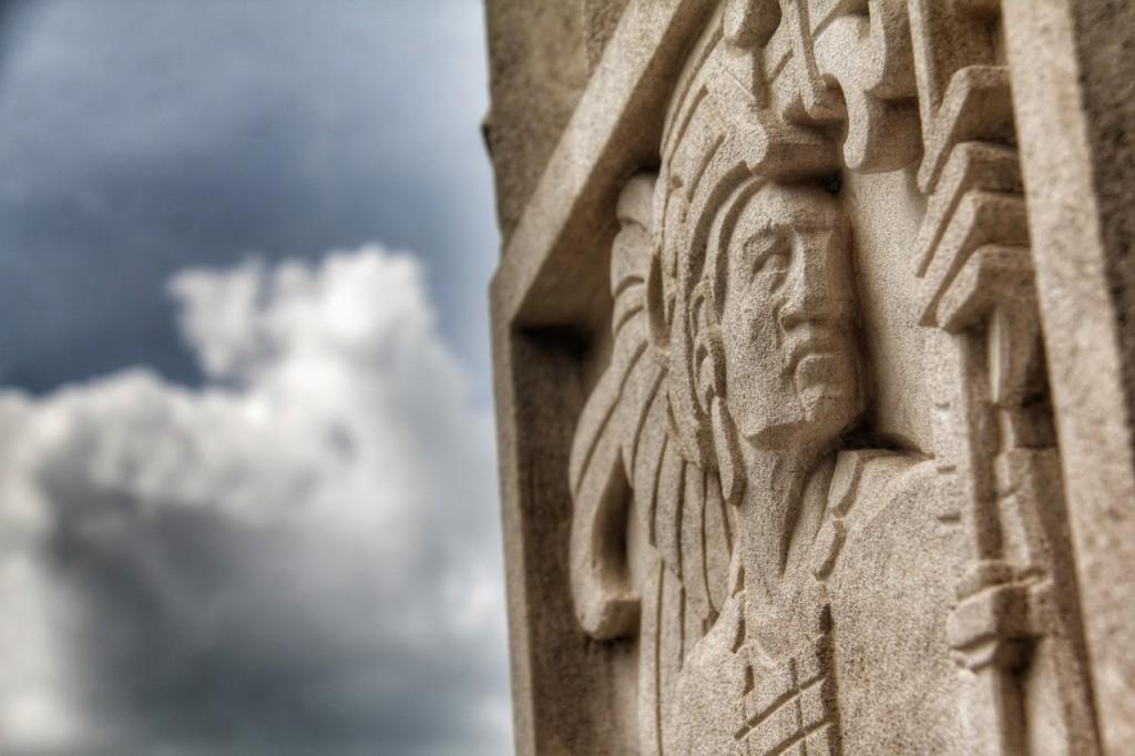 Photo by Kevin Morgan, kevinmorgan.com