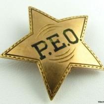 peostar-300x266