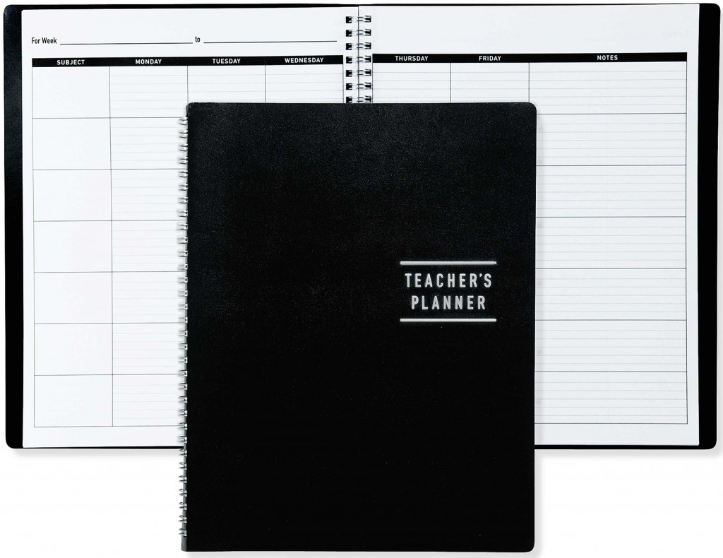 teachersplanner