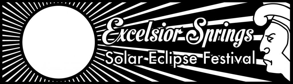 ES_SolarFest_stamp (1)