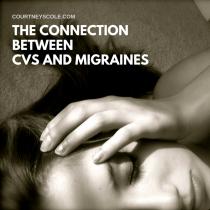 CVS_Migraines