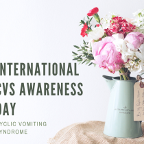 CVS_AwarenessDay