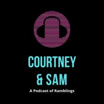 courtney & Sam (1)