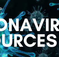 Coronavirus Resources for Excelsior Springs