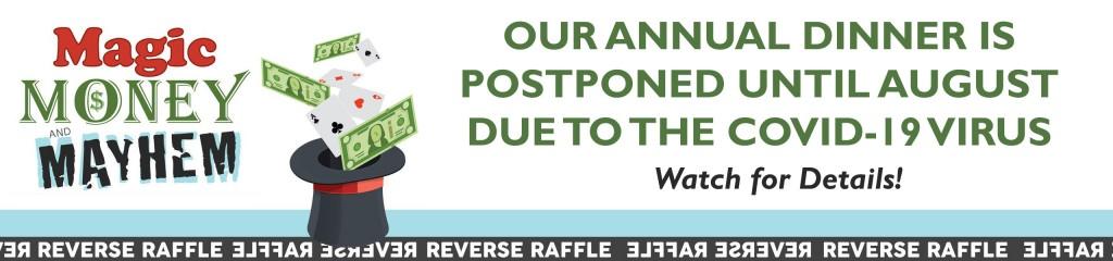 dinner-postponed