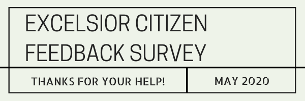 MS_BlogBanner_Survey