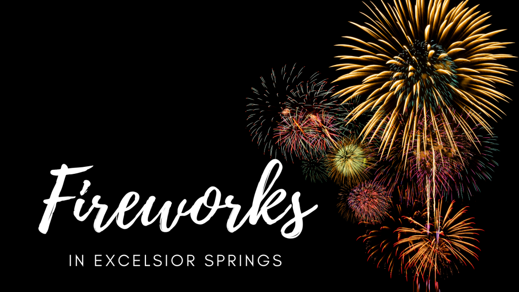 ESCitizen_BlogBanner_Fireworks
