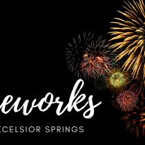 ESCitizen_BlogBanner_Fireworks