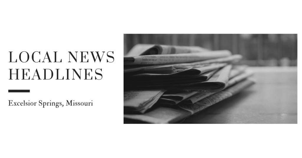MS_BlogBanner_LocalNews (1)