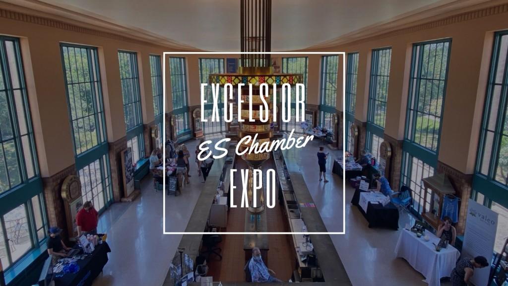 ESCitizen_BlogBanner_Expo