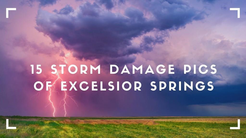 ESCitizen_BlogBanner_Storm